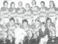 1974-2nd grade