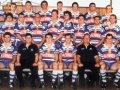 2003- country cup squad